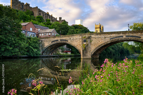 Durham City Uk Stock Photo And Royalty Free Images On Fotolia Com