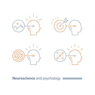 Brain training games, logic and strategic, riddle solving, critical thinking development, cognitive skill improvement