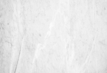 white and gray marble background and texture