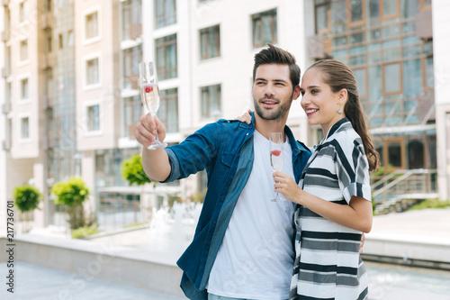 Dating vestlige Sydney