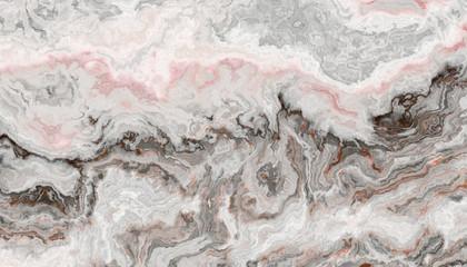 Onyx Tile texture