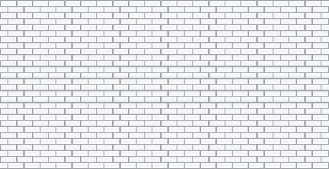 brick, wallpeper brick ,background,brickbackground