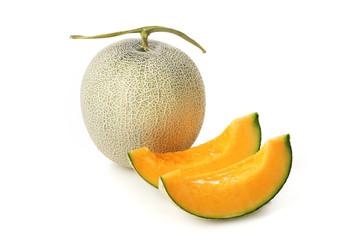 メロン Melon