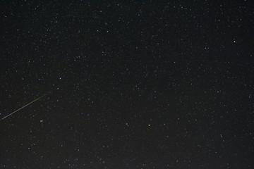 Gök Taşı