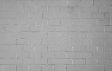 Bilder und videos suchen grauer - Graue steinwand ...