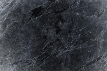 black marble patterned texture background