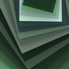 3d geometric colorful backdrop pattern.