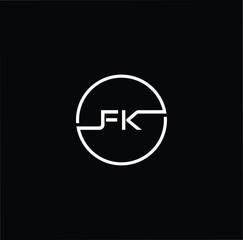 Fk photos, royalty-free images, graphics, vectors u0026 videos