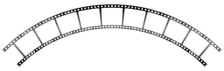 film strip