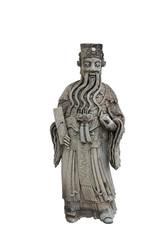Statue Stone