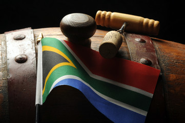 South Africa Sudafrica Sudáfrica Afrique du Sud Południowa Afryka wine جنوب أفريقيا ft8105_DSC_7360 Zuid-Afrika vino Южно-Африканская Республика vin África do Sul