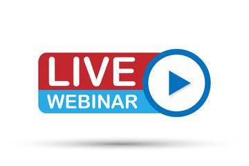 Button Live Webinar