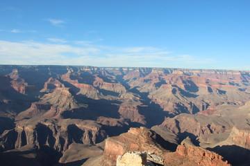 Gran Canyon USA
