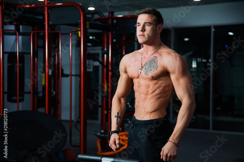 Bodybuilding-Club