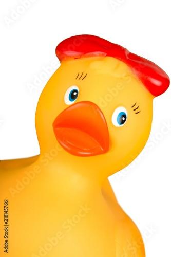 rubber duck fotolia com の ストック写真とロイヤリティフリーの画像