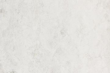 white pattern/concrete  wall texture