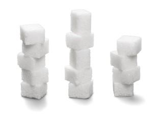 Sugur cubes