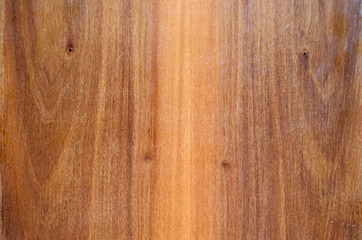 Wood Texture. Background of Wooden Finishing Material