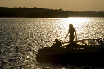 lake12147.jpg