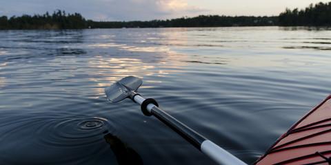 lake12273.jpg