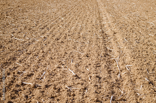 rural ground background stock photo and royalty free images on