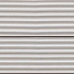 Striped white wall tiles seamless texture