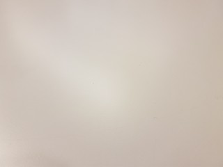plain white surface texture or a background