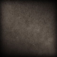 Blank marble texture brown background
