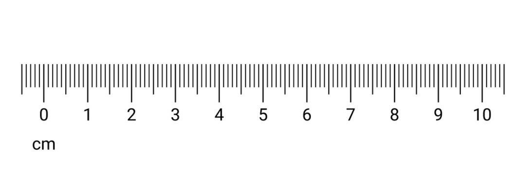 6,054 BEST Cm Ruler IMAGES, STOCK PHOTOS & VECTORS | Adobe Stock