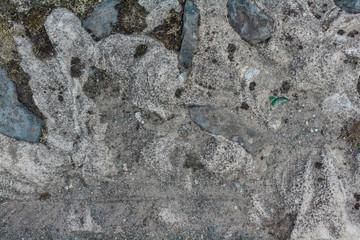 Steinboden 2