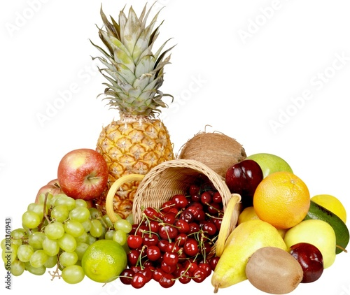 assortment of fruit stock photo and royalty free images on fotolia