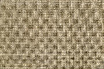 background pattern of burlap