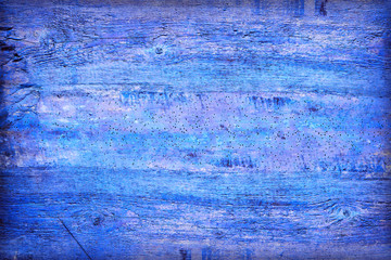 Old wood texture. Abstract background.