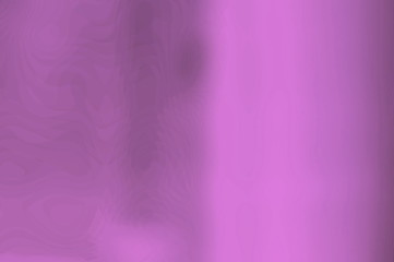 abstract pink blurred background with smooth lines