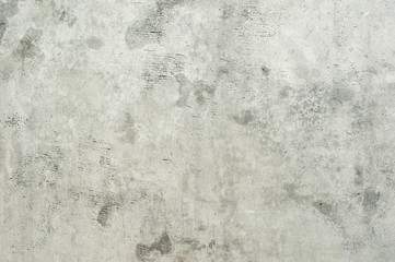 grunge wall concrete texture
