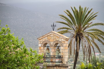 Argostoli, Greece, Europe