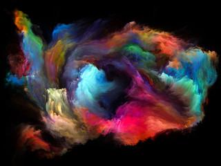Digital Color Motion