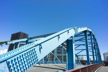 品川埠頭橋
