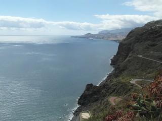 Rund um Funchal - Eindrücke von Madeira