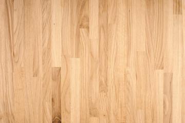Obraz Texture of wood background close up. - fototapety do salonu