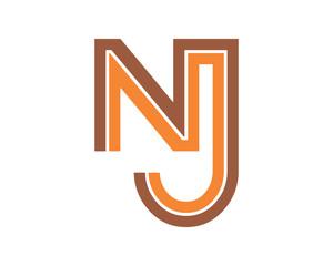 typography typography alphabet font typeset logotype image vector icon