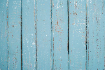 colorful wood texture background.
