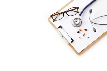 医療イメージ Medical scene image