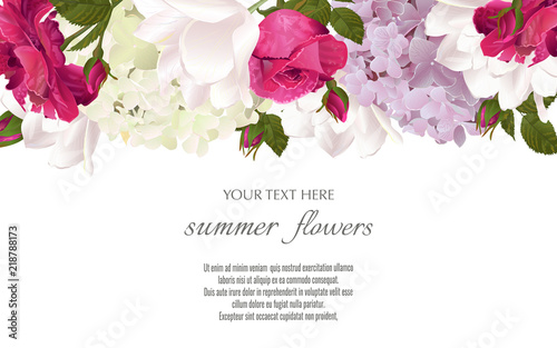 Template For Greeting Cards Wedding Decorations Invitation Sales