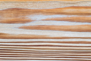 Close up wood texture for use as abstract background