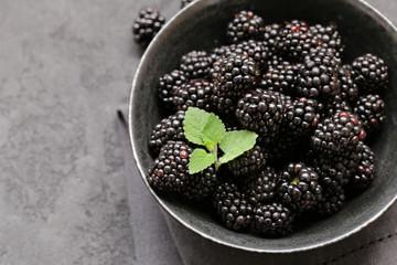 fresh organic sweet raspberries healthy food