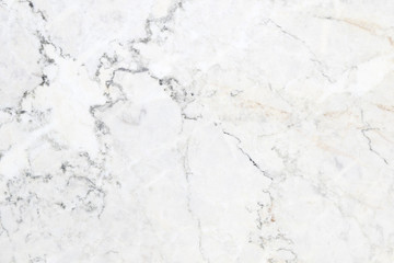White marble texture pattern with high resolution.