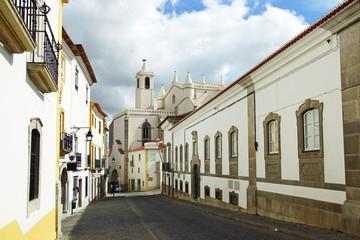 ville d'Avero