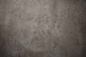 Texture of concrete wall surface