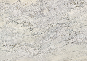 Pattern of Cipollino marble (onion stone)
